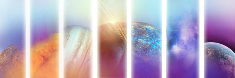 Cosmic--11-