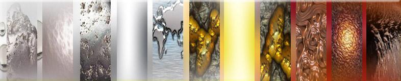 Metatl-Elements