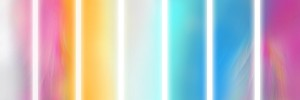 Foundation-Energies-COLOURS