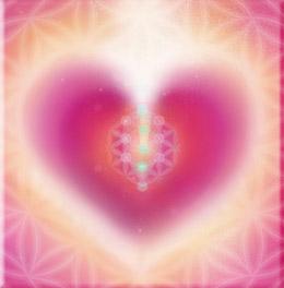 Love-Transmission