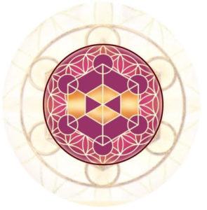 Logo Circle 1