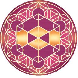 R-Logo-Circle