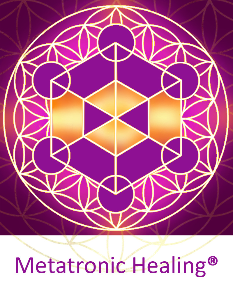 Metatronic Healing Logo 2015 jpg